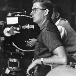 Fear Strikes Out Director Robert Mulligan 1957 Paramount Pictures