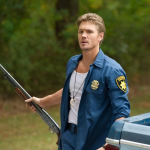 Still of Chad Michael Murray in The Haunting in Connecticut 2: Ghosts of Georgia (2013)