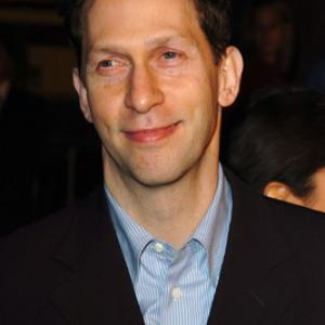 Tim Blake Nelson at event of Meet the Fockers 2004