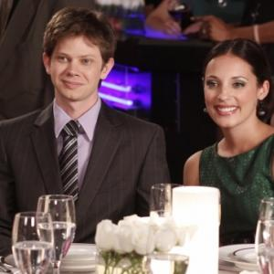 Lee Norris, Lisa Goldstein Kirsch