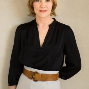 Laura Poe