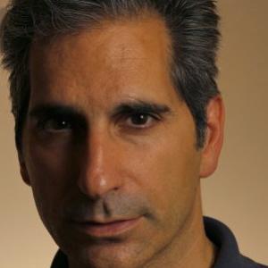David Polemeni