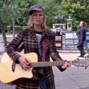 Still of Mary Lynn Rajskub in Gilmore Girls (2000)