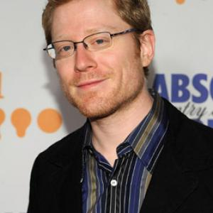 Anthony Rapp