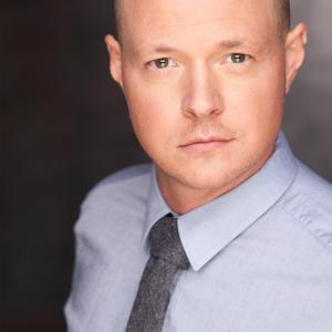 Nate Richert Net Worth 2018 Wiki Bio Married Dating Family Height Age Ethnicity The actor, who played sabrina spellman's love interest harvey kinkle on the nineties show, discussed the conditions on twitter. nate richert net worth 2018 wiki bio