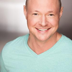 Nate Richert Net Worth 2018 Wiki Bio Married Dating Family Height Age Ethnicity Nate richert has joined the list of performers to support the cosby show alum geoffrey owens richert continued the thread by defining what fame means to him. nate richert net worth 2018 wiki bio