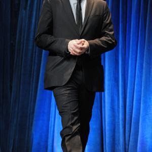 Jason Ritter at event of Parenthood (2010)