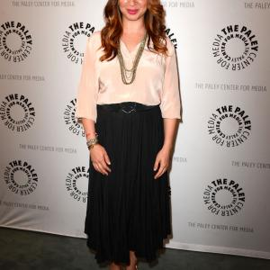 Maya Rudolph at event of Up All Night (2011)