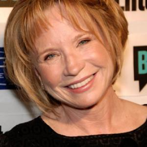 Debra Jo Rupp at event of Guide to Style (2007)