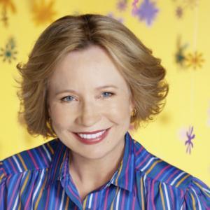 THAT '70s SHOW: Kitty Forman (Debra Jo Rupp) on season eight of THAT '70s SHOW airing Wednesdays (8:00-8:30 PM ET/PT) on FOX.