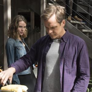 Still of Peter Sarsgaard in The Slap (2015)