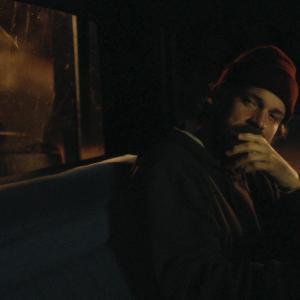 Still of Peter Sarsgaard in Night Moves (2013)