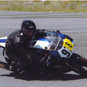Felipe Savahge