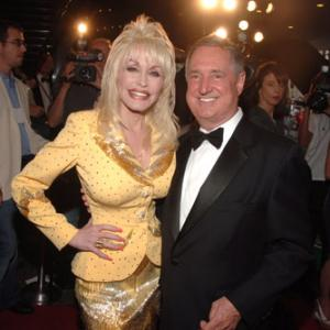 Dolly Parton, Neil Sedaka