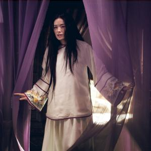 Still of Qi Shu in Tai Chi 0 (2012)