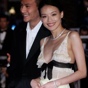 Chen Chang and Qi Shu
