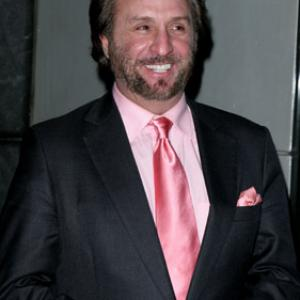 Ron Silver at event of Find Me Guilty (2006)