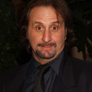 Ron Silver at event of The West Wing (1999)
