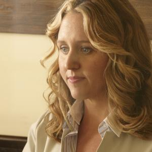 Still of Brooke Smith in Fair Game 2010