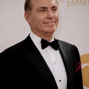 65th Emmys Arrival.