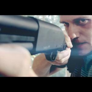 Ruling Class trailer, directed by Tom Oesch.
