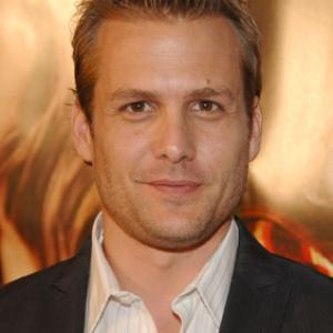 Gabriel Macht at event of Because I Said So 2007