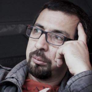 Farhad Vilkiji