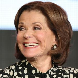 Jessica Walter at event of Arrested Development (2003)