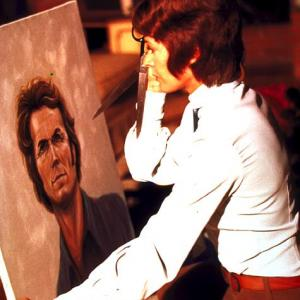 Still of Jessica Walter in Play Misty for Me (1971)
