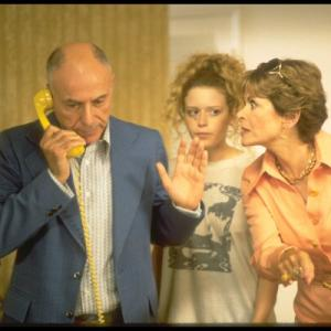 Murray, Vivian & Doris