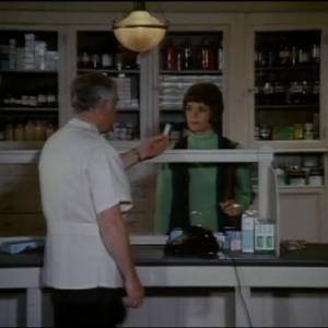 Still of Jessica Walter in Marcus Welby, M.D. (1969)