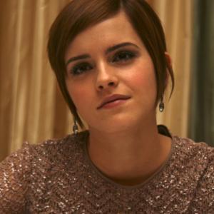 Emma Watson 07062011