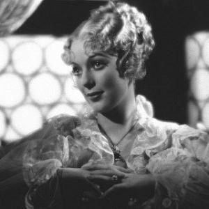 House of Rothschild The Loretta Young