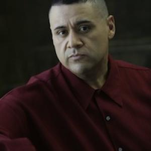 Victor Zaragoza