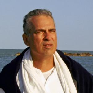 Riccardo Mario Corato 2007