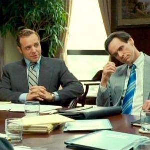 Still of Jim Carrey and Griff Furst in I Love You Phillip Morris