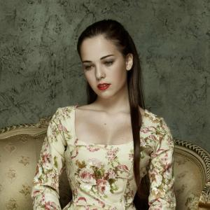 Carolina Petterson