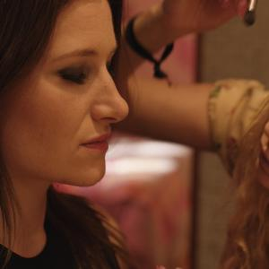 Still of Juno Temple and Kathryn Hahn in Afternoon Delight 2013