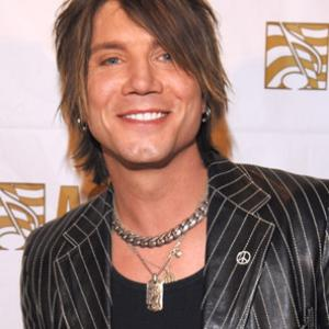 Johnny Rzeznik