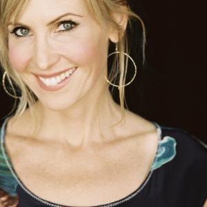 Courtney Rackley