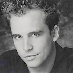 Ryan Kitley