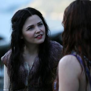 Still of Ginnifer Goodwin in Once Upon a Time 2011