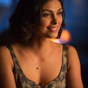 Still of Morena Baccarin in Gotham (2014)