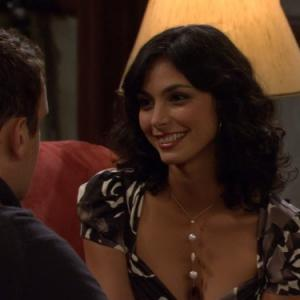 Still of Morena Baccarin in Kaip as susipazinau su jusu mama (2005)