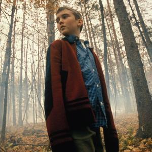 Still of Cameron Bright in Godsend 2004