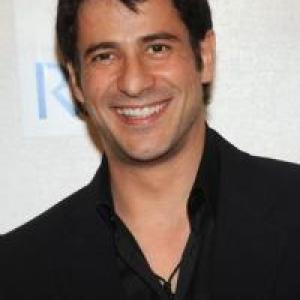 Alexis Georgoulis Net Worth 2021 Wiki Bio Age Height Married Family The entire wiki with photo and video galleries for each article. alexis georgoulis net worth 2021 wiki
