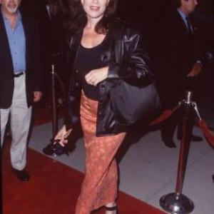 Katey Sagal at event of The Muse 1999