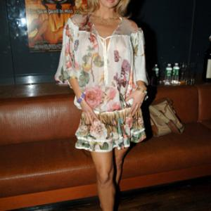 Savanna Samson at event of The Devil in Miss Jones (2005)