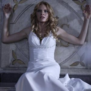 Still of Katherine Boecher in Supernatural (2005)