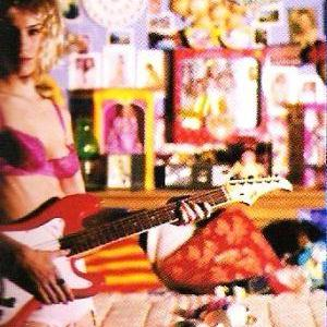 Tom Petty Music Video